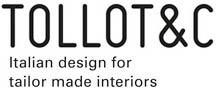 Tollot & C logo