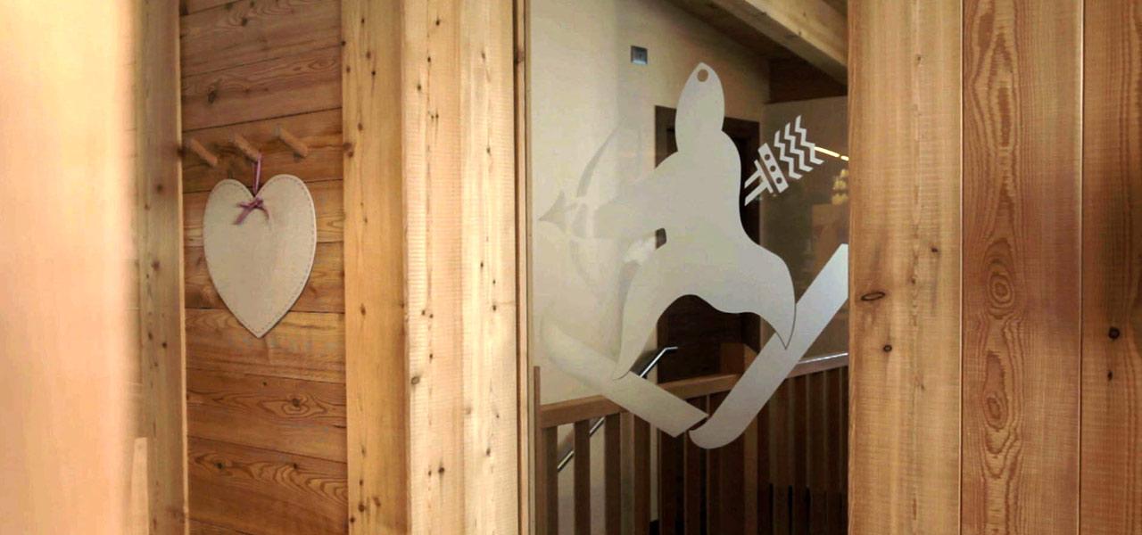 01. A new concept in refuge design