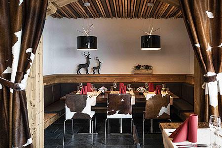 02. Graubünden Steak House